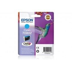 T08024021 CART.CIANO BLI.R265/R360 (C13T08024021)