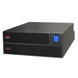 APC EASY UPS SRV RM 10000VA 230V (SRV10KRIRK)