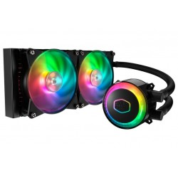 MASTERLIQUID ML240R RGB (MLX-D24M-A20PC-R1)