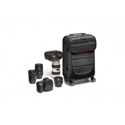TROLLEY MANFROTTO PRO LIGH.SPIN (MBPL-RL-S55)