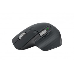 MX MASTER 3 MOUSE GRAPHITE (910-005694)
