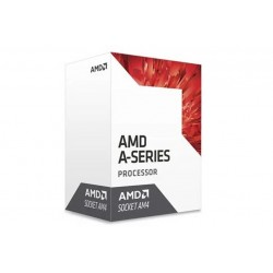 AMD 6-SERIES 3500MHZ 2 CORE (AD9500AGABBOX)