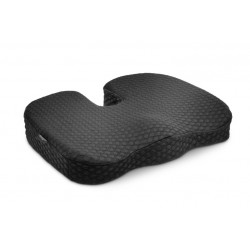 PREMIUM COOL-GEL SEAT CUSHION (K55807WW)
