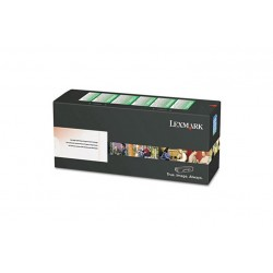TONER CARTRIDGE NERO 2K (78C20KE)