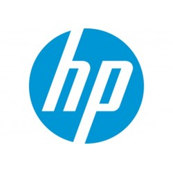 HP 143A NEVERSTOP TONER RELOAD KIT (W1143A)