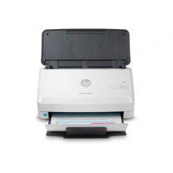 HP SCANJET PRO 2000 S2 (6FW06AB19)