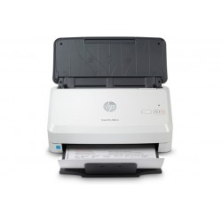HP SCANJET PRO 3000 S4 (6FW07AB19)