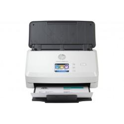 HP SCANJET PRO N4000SNW1 (6FW08AB19)