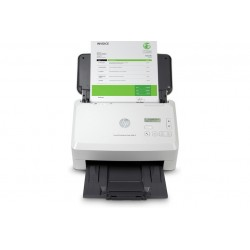 HP SCANJET ENT FLOW 5000 S5 (6FW09AB19)