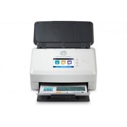 HP SCANJET ENT FLOW N7000 SNW1 (6FW10AB19)