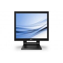 17 5:4 TOUCH SCREEN MONITOR 10TCAP (172B9T/00)