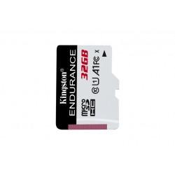 32GB MICROSDXC ENDURANCE UHS-I NOAD (SDCE/32GB)
