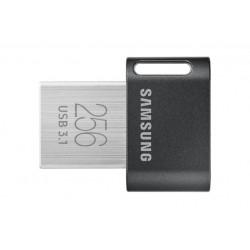 CHIAVETTA USB 256GB USB 3.1 GEN1 (MUF-256AB/APC)