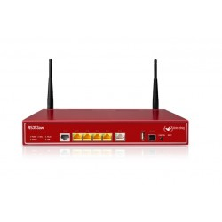 Teldat RS353aw IP Access Router-incl. VD (5510000344)