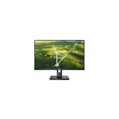 27 SUPERLOWPOWER GREEN MONITOR (272B1G/00)