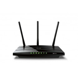 AC1350 DUAL BAND WIRELESS ROUTER (ARCHER C59)