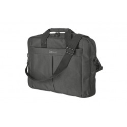 PRIMO CARRY BAG FOR 16 (21551)