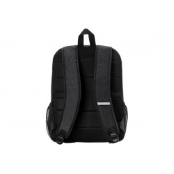 HP PRELUDE PRO RECYCLE BACKPACK (1X644AA)