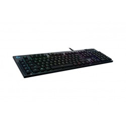 G815 KB GL TACTILE USA LAYOUT (920-008992)