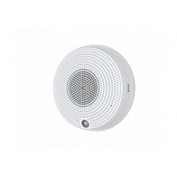 C1410 NETWORK MINI SPEAKER (01916-001)
