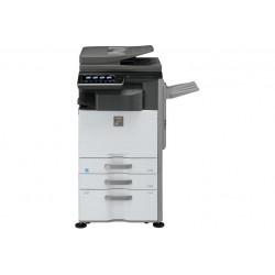 MULTIF. LASER COLORE SHARP MX-2640N (MX2640N)