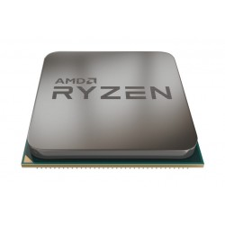 RYZEN 5 3600 STEALTH COOLER (100-100000031BOX)