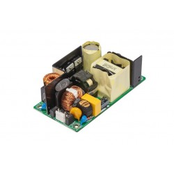 12V 10.8A INTERNAL POWER SUPPLY FOR CCR1 (UP1302C-12)
