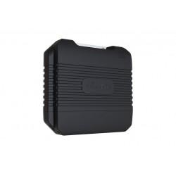 LTAP LTE KIT WITH DUAL CORE 880MHZ CPU, (RBLtAP-2HnD&R11e-LTE)