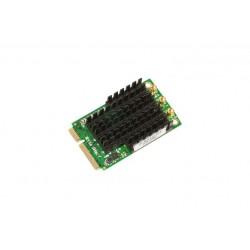 MIKROTIK 802.11A/C HIGH POWER TRIPLE-CHA (R11e-5HacT)