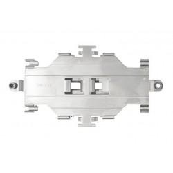 MIKROTIK DINRAIL PRO KIT FOR LTAP MINI S (DRP-LTM)