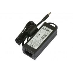 MIKROTIK HIGH POWER 24V 2.5 A POWER SUPP (24HPOW)