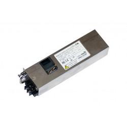 MIKROTIK HOT SWAP 12V 150W -48V DC TELEC (PW48V-12V150W)