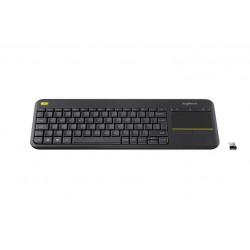 WIRELESS TOUCH K400 PLUS FRANCESE (920-007129)