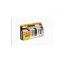 CF50 BUSTE RICICLATE OFFICE 22X30 (627502)