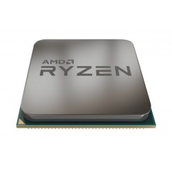 AMD RYZEN 3 3100 BOX (100-100000284BOX)
