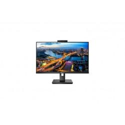 27 IPS 2K 2560X1440 WEBCAM USB (275B1H/00)