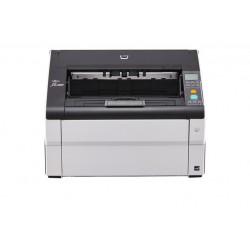 FUJITSU FI-7800 (FI-7800)