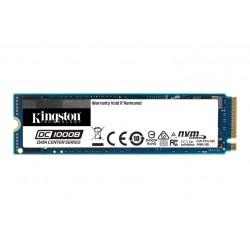 240G DC M.2 NVME SSD (SEDC1000BM8/240G)