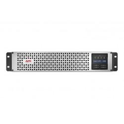 SMART-UPS LITIO 1000VA 230V NC (SMTL1000RMI2UC)