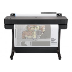 HP DESIGNJET T630 PRINTER 91CM 36IN (5HB11AB19)