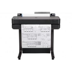 HP DESIGNJET T630 PRINTER 61CM 24IN (5HB09AB19)