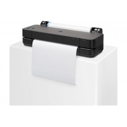 HP DESIGNJET T230 PRINTER 61CM 24IN (5HB07AB19)