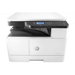 HP LASERJET M442DN MFP PRNTR (8AF71AB19)
