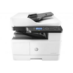 HP LASERJET M443NDA MFP PRNTR (8AF72AB19)