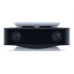 PS5 TELECAMERA HD (9321200)