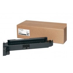 CONTENITORE TONER SCARTO C792 X792 (C792X77G)