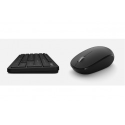 MICROSOFT BLUETOOTH DESKTOP (QHG-00010)