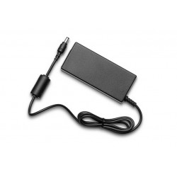 AC ADAPTER DTH2452/DTK2451 (ACK43614)