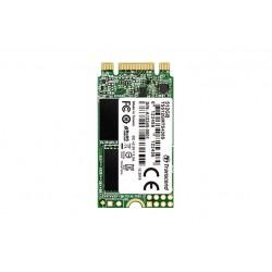 512GB M.2 2242 SSD SATA3 TLC (TS512GMTS430S)