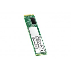 512GB M.2 2280 PCIE GEN3X4 WITHRAM (TS512GMTE220S)